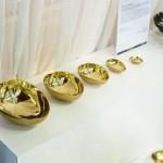 выставка Неделя Декора Журнала Мезонин