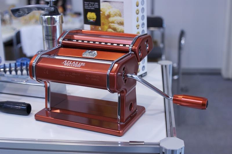 машинка для изготовления лапши