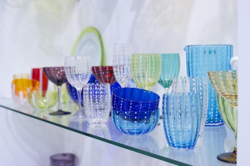 вазочки для дома