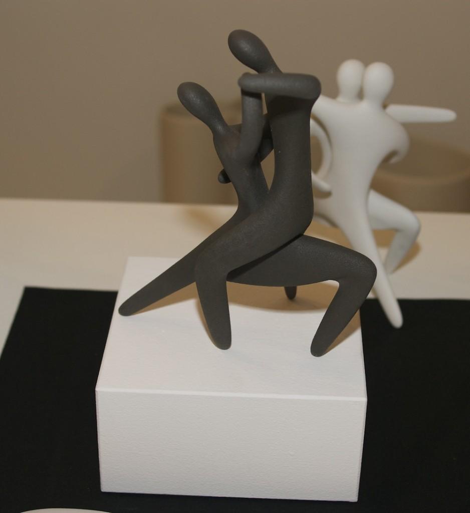 итальянские статуэтки для дома