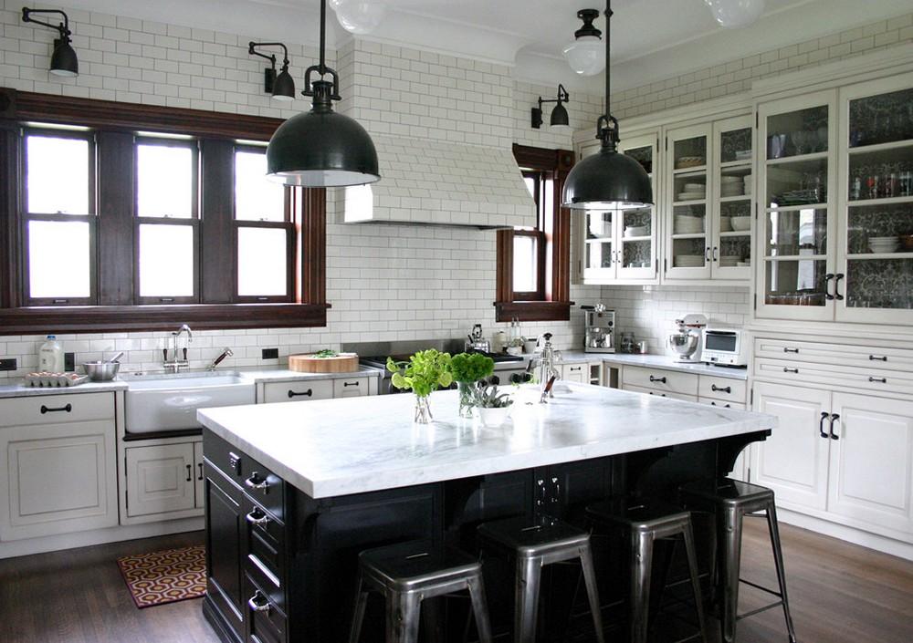 kitchen_lighting4