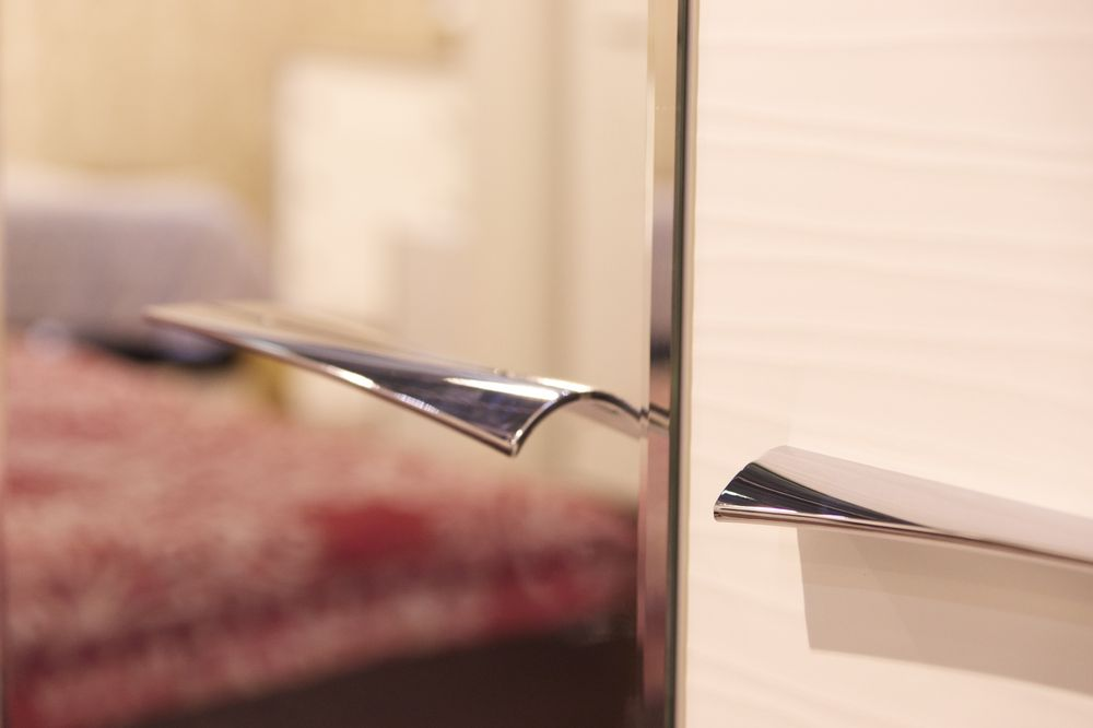 спальня ручки шкафа купе