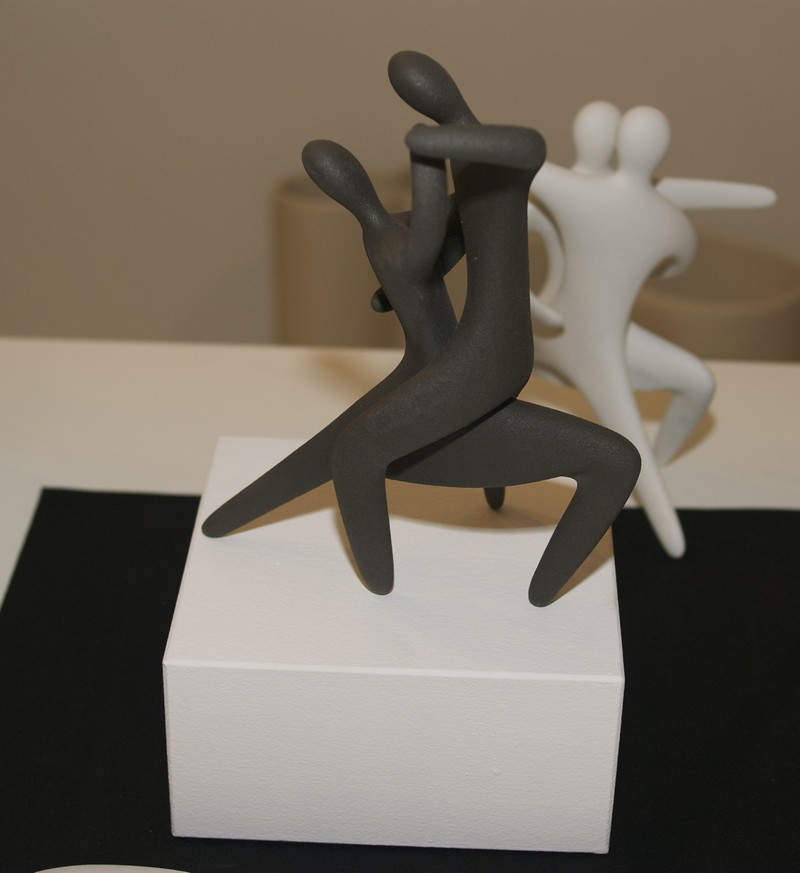 статуэтики
